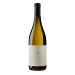 Chardonnay Antech