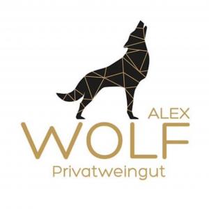 Weingut Wolf-Link, Grauburgunder Trocken, Württemberg 2020