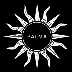 Vino Palma, Rosso Primo 2019, Campanië (IT)